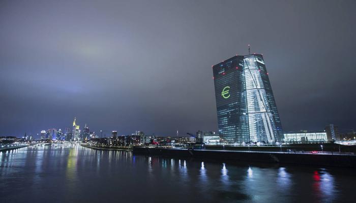 EU banking authority says that excessive crypto regulation is not optimal, Банковский орган ЕС говорит что чрезмерное крипторегулир