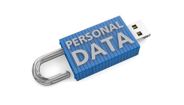 Personas datu aizsardzības speciālista amata pienākumi