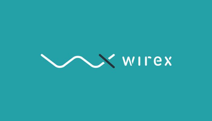Wirex launching Bitcoin debit cards in Europe, Wirex запускает дебетовые карты Bitcoin в Европе