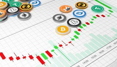 Чем криптобиржи опасны для инвесторов