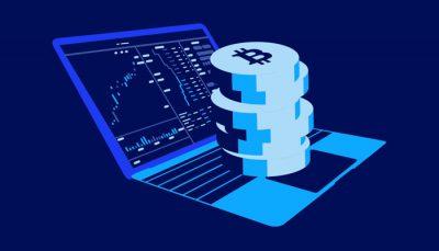 Как выжить на рынке криптовалют