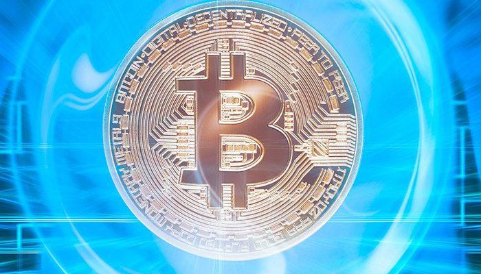 3 crypto trends in 2018, 3 криптовалютные тренди в 2018 году