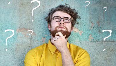 4 вопроса на которые должен ответить каждый инвестор