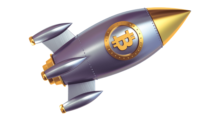 Is Bitcoin going to rise again, Является ли биткойн снова вставать