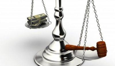 Bijusī tiesnese Sandra Briķe turpinās tiesu sistēmas korupcijas atmaskošanu