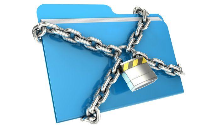 Vispārīgā datu aizsardzības regula gatavo totālu informācijas blokādi