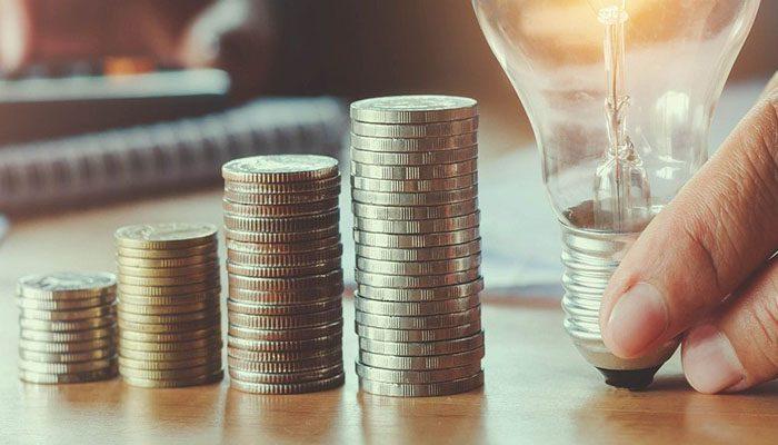 история денег и криптоэкономики