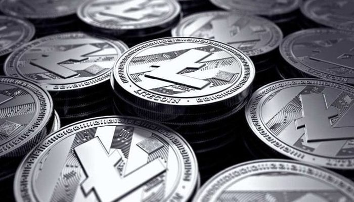 Populāras kriptovalūtu platformas paplašina atbalstu Litecoin