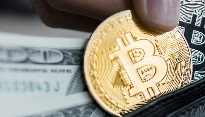 Сколько стоит биткоин