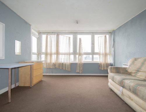 [ 156 ] – Apstiprina dzīvojamo telpu īres likumprojektu