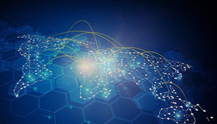 Что ждет мир криптовалют в будущем