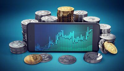 Почему криптовалюты идеальная долгосрочная инвестиция
