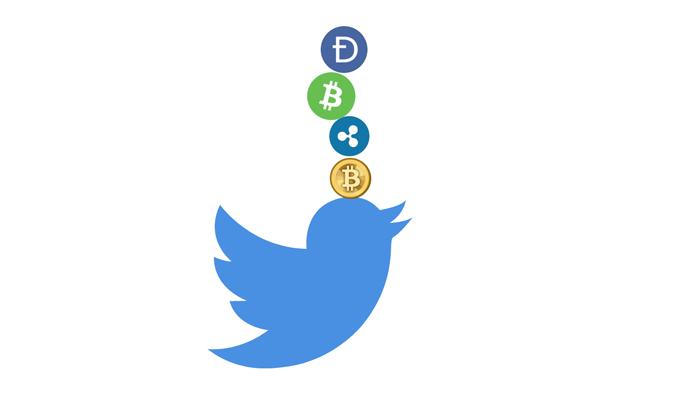 За кем в крипто-мир следить в Twitter