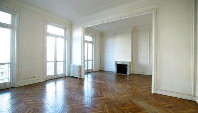 Likumprojekts Dzīvojamo telpu īres likums ir prettiesisks