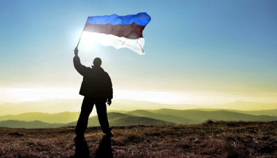 Estonia grants licenses to Coinmetro