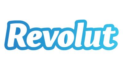 Revolut neplāno sniegt datus VID