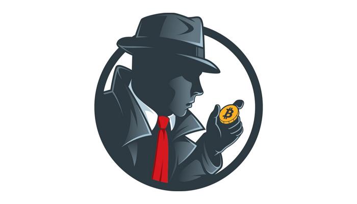 Блог криптоинвестора
