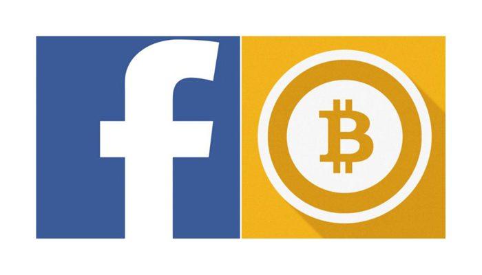 Facebook снова открыт для рекламы криптовалют