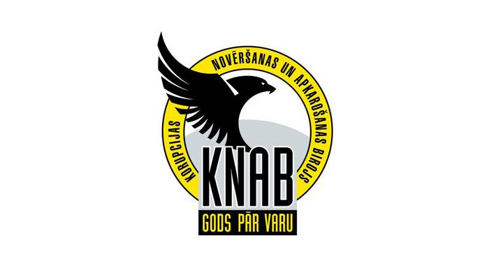 Iespējams no KNAB noplūdusi informācija