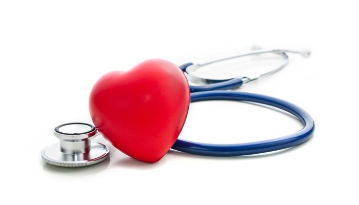 Sāk saskaņot jauno veselības organizēšanas kārtību