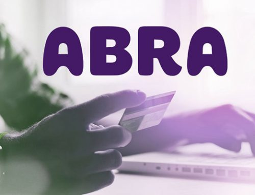 Abra exchange supports SEPA transfers / Обмен Abra поддерживает переводы SEPA