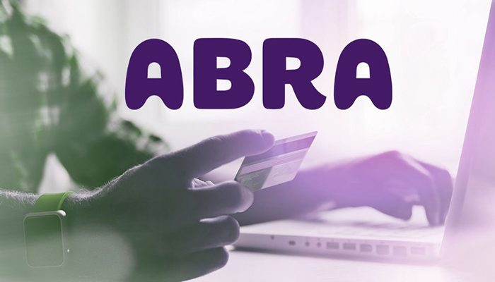 Abra exchange supports SEPA transfers, Обмен Abra поддерживает переводы SEPA