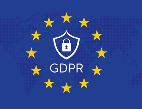 [ 314 ] – Eiropas Vispārīgā datu aizsardzības regula ir nesaprasts dokuments