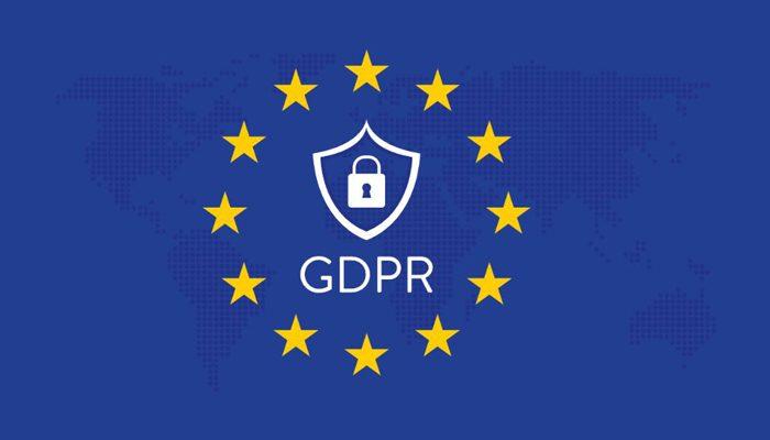 Eiropas Vispārīgā datu aizsardzības regula ir nesaprasts dokuments