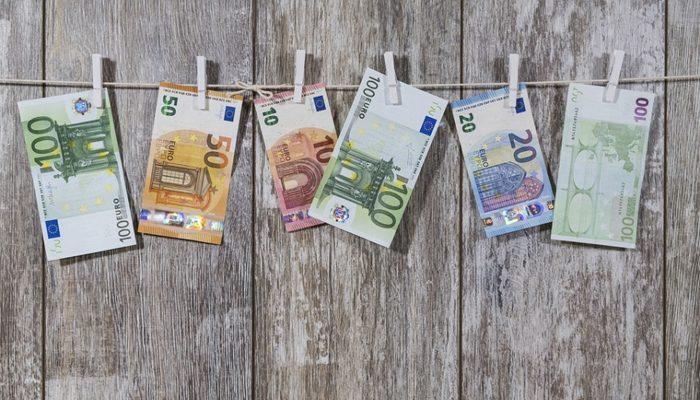 mudina Latviju uzlabot finanšu noziegumu apkarošanu