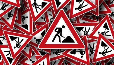 Partijas programmās par reformām ceļu finansēšanas kārtībā nerunā