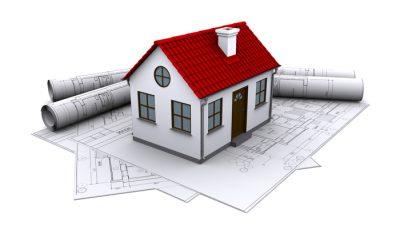Informāciju par savu nekustamo īpašumu ieteicams pārbaudīt divreiz