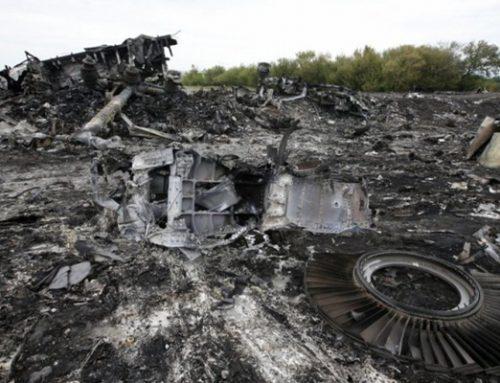 [ 324 ] – Donbasa aviokatastrofas upuru tuvinieki sūdz Krieviju Eiropas Cilvēktiesību tiesā