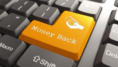 brīvprātīgo iemaksu veicēji vēlas atprasīt naudu