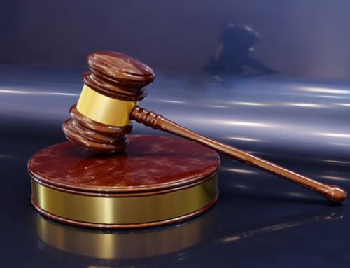 [ 332 ] – Īpašnieki atgūst īpašumus, kas pārdoti ar viltotiem dokumentiem