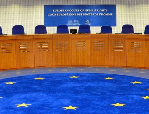 [ 333 ] – 'Rīgas satiksmes' iepirkumu lietā apcietinātā Martinsona advokāts iesniedzis sūdzību ECT