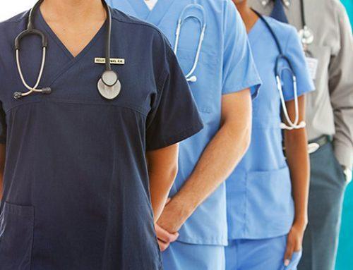 [ 340 ] – Paciente apšauba ārstu spēju laicīgi atklāt vēzi