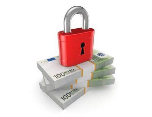 [ 343 ] – Darījumus ar nekustamo īpašumu nedrīkstēs veikt skaidrā naudā