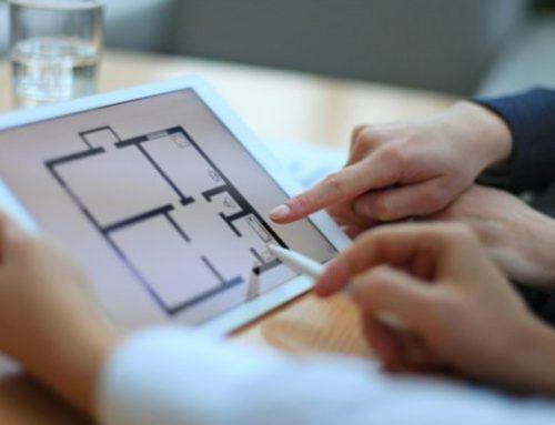 [ 346 ] – Kadastrālo vērtību noteikšanai būves plāno iedalīt sešās vecuma kategorijās