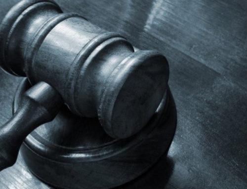 [ 347 ] – Izmaksās 40 000 eiro kompensāciju par bērna zaudējumu pēc nekvalitatīvas ārstēšanas