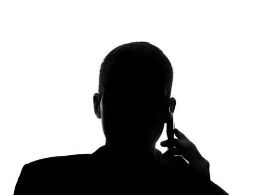 [ 351 ] – Krāpniecības veids, kas raisa nedrošību