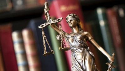 Valdība konceptuāli atbalstījusi ekonomisko lietu tiesas izveidi