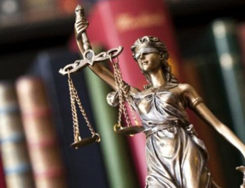 [ 354 ] – Valdība konceptuāli atbalstījusi ekonomisko lietu tiesas izveidi