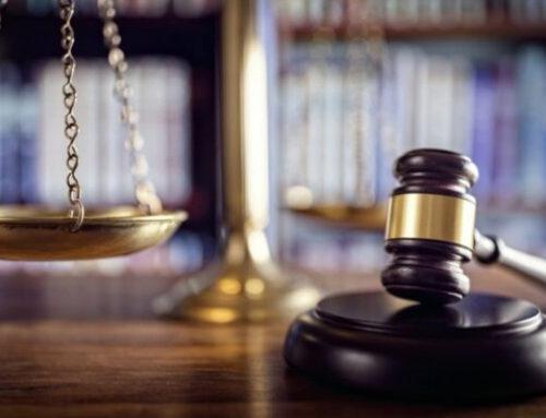 [ 357 ] – Latvijai jāmaksā kompensācija par ieilgušu tiesvedību