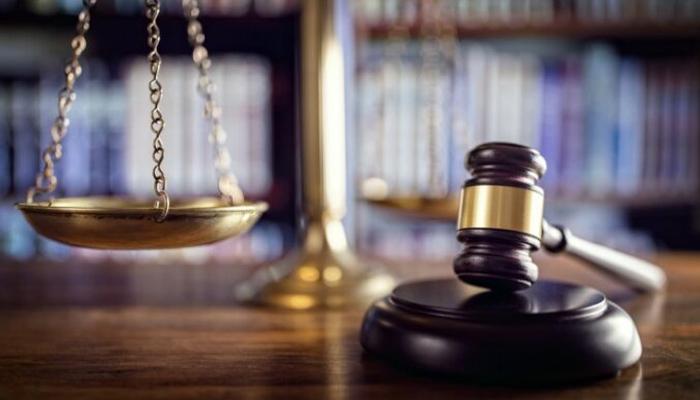 jāmaksā kompensācija par ieilgušu tiesvedību