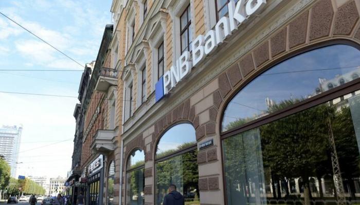 Prasa prokuratūrai vērtēt Rīgas namu pārvaldnieka atbildību