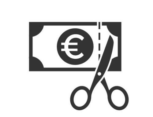 [ 359 ] – Bezdarbnieka pabalsta izmaksas ilgumu plāno samazināt līdz astoņiem mēnešiem