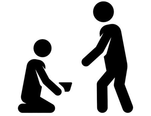 [ 360 ] – Tiesībsargs vērsies Satversmes tiesā par GMI neatbilstību Satversmei (Papildināts)
