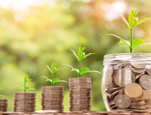 [ 370 ] – Sākot ar šo gadu daļu pensijas var mantot