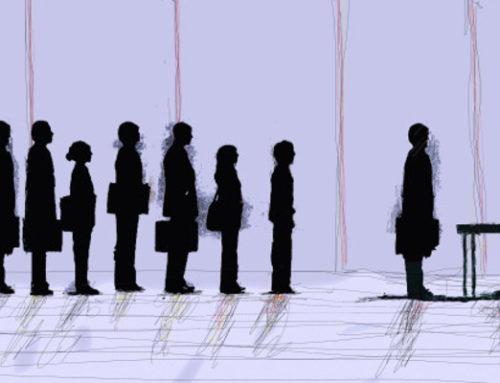 [ 368 ] – Samazinās bezdarbnieka pabalsta izmaksas ilgums