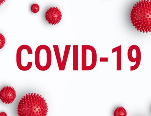 [ 376 ] – Vai COVID-19 ir pamats līgumsaistību neievērošanai?